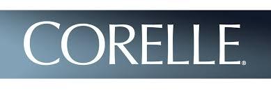Corelle logo - Brandmade.tv